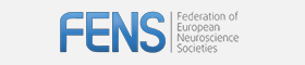 S'obrirà una nova finestra. Network of European Neuroscience Schools