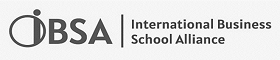 This opens a new window Web del International Business School Alliance