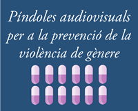 Píndoles audiovisuals