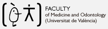 This opens a new window Faculty of Medicine and Odontology (UVEG)