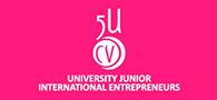 5U CV UNIVERSITY JUNIOR INTERNATIONAL ENTREPRENEURS 2016
