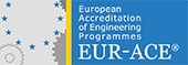 EUR-ACE Accreditation