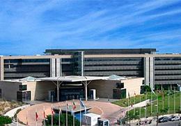 De oficina de armonizaci n del mercado interior a oficina de propiedad intelectual de la uni n - Oficina europea de patentes y marcas alicante ...
