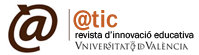 @tic: Magazine of educational innovation