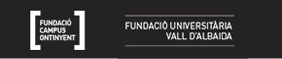 This opens a new window Fundació Campus d'Ontinyent - FUVA