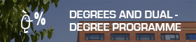 Link to Degrees and Programs of Double Degree