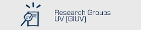 Research Groups UV