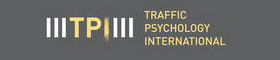 Se abrirá una nueva ventana. Traffic Psychology International TPI