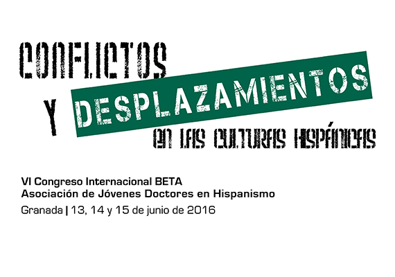6th International Congress For Young Doctors In Hispanic Studies