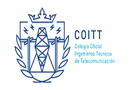 13th Edition of the PREMIOS COITT (COITT AWARDS). The future of telecommunications