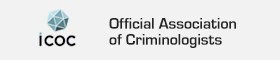 This opens a new window Official Association of Criminologists