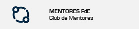 Link to mentoring club