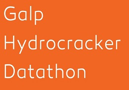 Graduates of the Master's Degree in Data Science participate in the Galp Hydrocracker Datathon