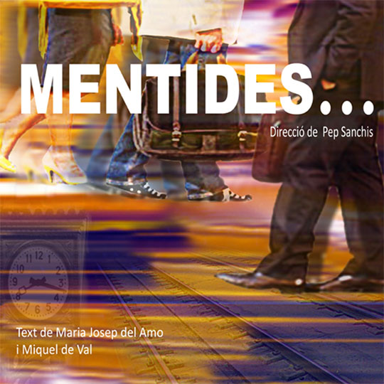 Mentides