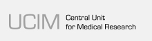 Central Unit for medical research (UCIM)