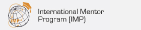 International Mentor Program (IMP)