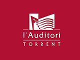 Auditorio de Torrent