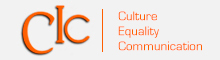 Culture Equality Communication (CIC)