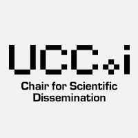 Chair for Scientific Dissemination