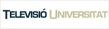 Mediauni - Televisió universitat