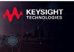 Seminary of Keysight: Overcoming the Challenges of IoT Devices