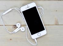 los elementos qumicos de los smartphones