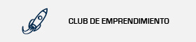 Enlace a club emprendedor