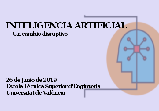 Jornada Sobre Inteligencia Artificial En La Escola Superior