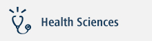 banner health sciences