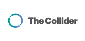 Call for the recruitment of scientific projects for the edition The Collider 2020