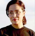 Wendy Barranco.