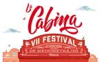 La Cabina. 7th International Medium-length Films Festival