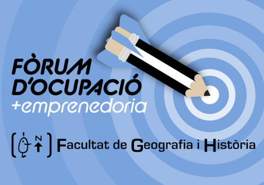 High participated in the virtual Forum of Occupation of Geography and History