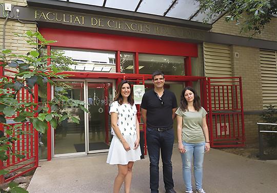 A research of the Universitat de València links the social