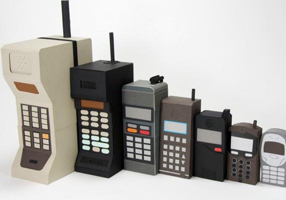 2ab8aae2cd 5 momentos importantes en la historia de las Telecomunicaciones