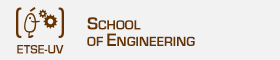 Link to Engineering Technical School
