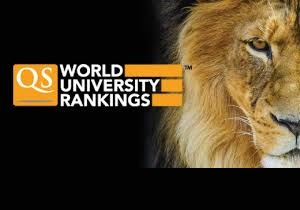New edition 2020 of QS-World University Rankings