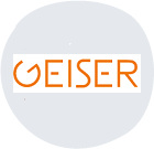 GEISER Registre General