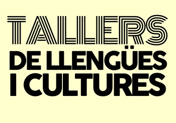 Workshop on Languages and Cultures