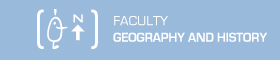 Faculty of Geography and History