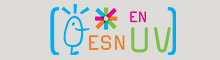 This opens a new window Erasmus student network ESN