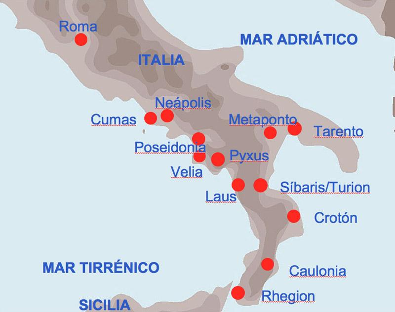 Mapa at athens - 2 1