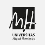 Universitat Miguel Hernández
