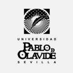 Universidad Pablo de Olavida