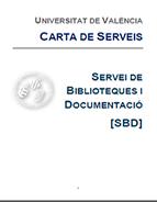 Carta de serveis