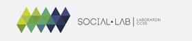 Social·Lab
