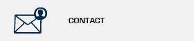 SCSIE Contact