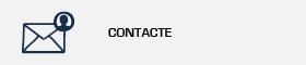 Contacte SCSIE