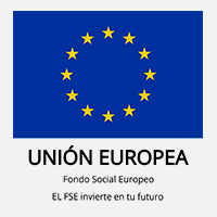 European Union - European Development Regional Fund