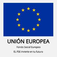 European Union - European Development Regional Fund